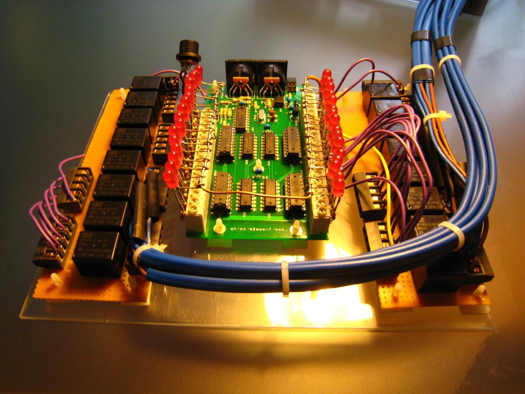 140123 glass controller_1264
